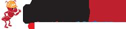 logo-scroll